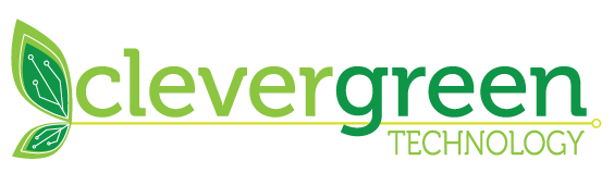 CleverGreen Technology
